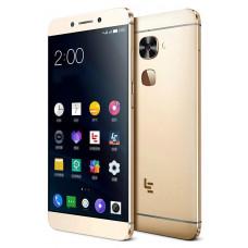 LeEco Le S3 X626 4/64 gold