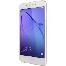 Huawei Honor 6a 3/32 gold