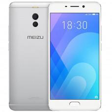 Meizu M6 Note 3/32 silver