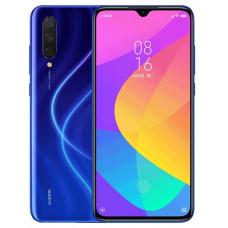 Xiaomi Mi 9 lite 6/128 aurora blue