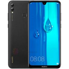 Huawei Enjoy Max 4/64 black