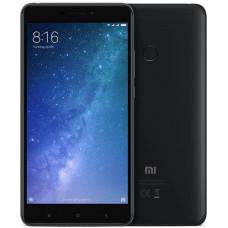Xiaomi Mi Max 2 4/64 black