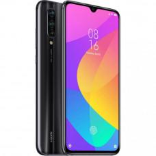 Xiaomi Mi 9 lite 6/128 onyx grey