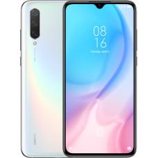 Xiaomi Mi 9 lite 6/128 pearl white