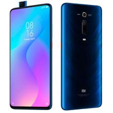 Xiaomi Mi 9T 6/64 blue