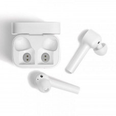 Наушники Bluetooth Xiaomi Mi True wireless