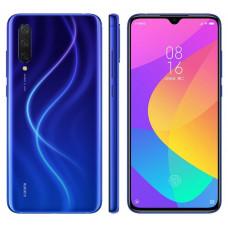 Xiaomi Mi 9 lite 6/64 aurora blue