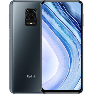 Xiaomi Redmi Note 9 pro 6/128 Interstellar Grey