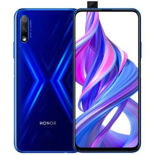 Huawei Honor 9x 4/128 blue