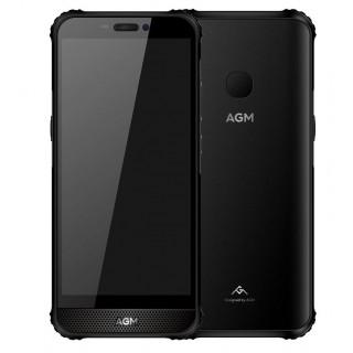 AGM A10