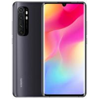 Xiaomi Mi Note 10 lite 6/128 Black
