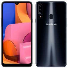 Samsung Galaxy A20s 3/32 black