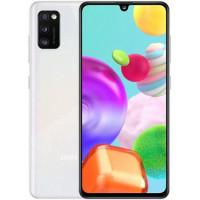 Samsung Galaxy A41 4/64 white