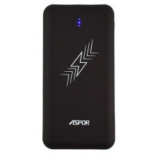 Aspor A336W Power Bank 8000 mAh
