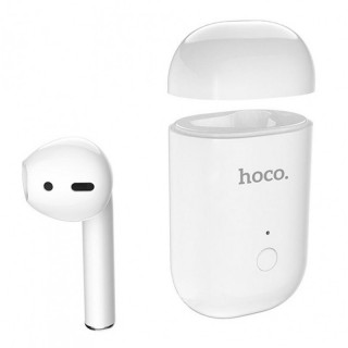 Гарнитура Bluetooth Hoco E39