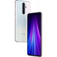 Xiaomi Redmi Note 8 pro 8/128 Pearl white