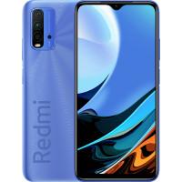 Xiaomi Redmi 9T 64 Blue