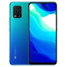 Xiaomi Mi 10 lite 5G 6/128 Blue
