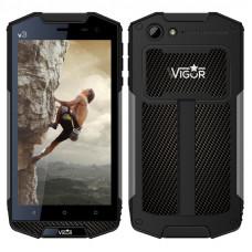 WIGOR V3 black