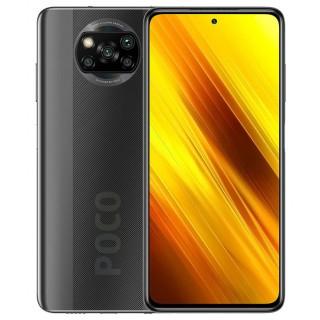 Xiaomi Poco X3 128 Shadow gray