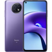 Xiaomi Redmi Note 9T 4/64 purple