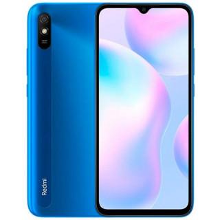 Xiaomi Redmi 9a 2/32 blue