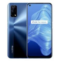 Realme 7 5G 6/128 blue
