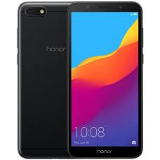 Huawei Honor 7a Pro 2/32 black