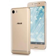 Asus Zenfone 3s Max 3/64 gold