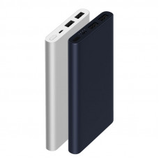 Xiaomi Power Bank 3 10000 mAh