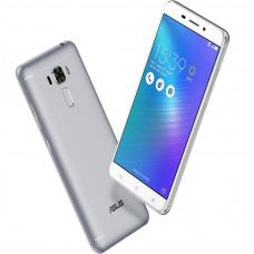 Asus Zenfone 3 Max ZC520TL 2/32 silver