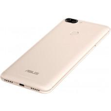 Asus Zenfone 4s Max Plus (M1) 3/32 gold