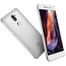 LeEco Coolpad Cool 1С