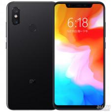 Xiaomi Mi 8 8/128 black