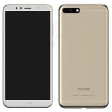 Huawei Honor 7a Pro 2/32 gold