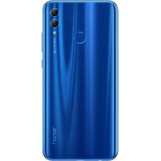 Huawei Honor 10 lite 3/64 blue