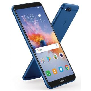 Huawei Honor 7x 4/32 blue