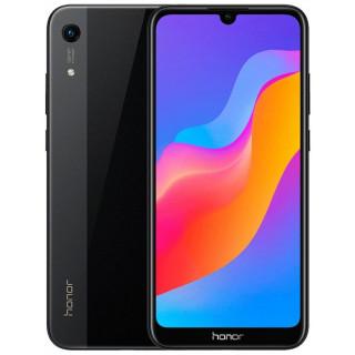 Huawei Honor 8a 3/32 black