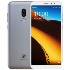 China Mobile A4S