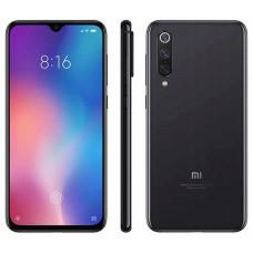 Xiaomi Mi 9 SE 6/128 black