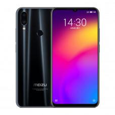 Meizu Note 9 4/64 black