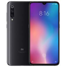 Xiaomi Mi 9 6/128 black