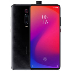 Xiaomi Mi 9T 6/64 black