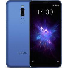 Meizu Note 8 4/64 blue