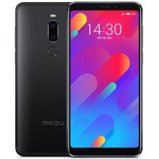 Meizu Note 8 4/64 black