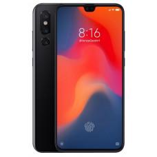 Xiaomi Mi 9 6/64 black