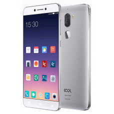 LeEco Coolpad Cool 1 4/32 silver