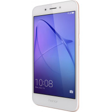 Huawei Honor 6a 3/32 gold