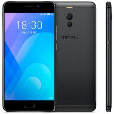 Meizu M6 Note 3/32 black