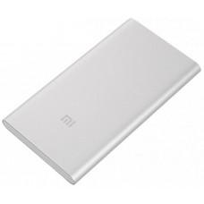 Xiaomi Power Bank 2 5000 mAh